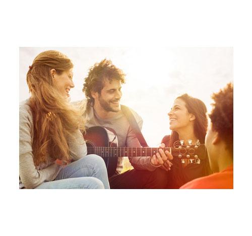 Gitarrenunterricht-für-Anfänger