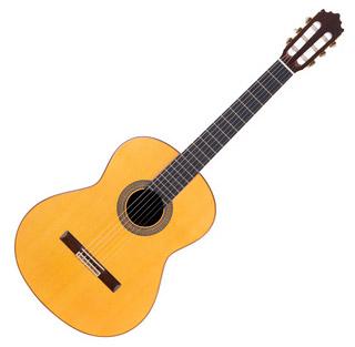 klassische gitarre gitarre lernen koopmusik. Black Bedroom Furniture Sets. Home Design Ideas